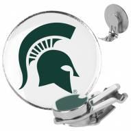 Michigan State Spartans Magic Clip