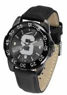 Michigan State Spartans Men's Fantom Bandit Watch