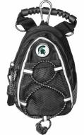 Michigan State Spartans Mini Day Pack