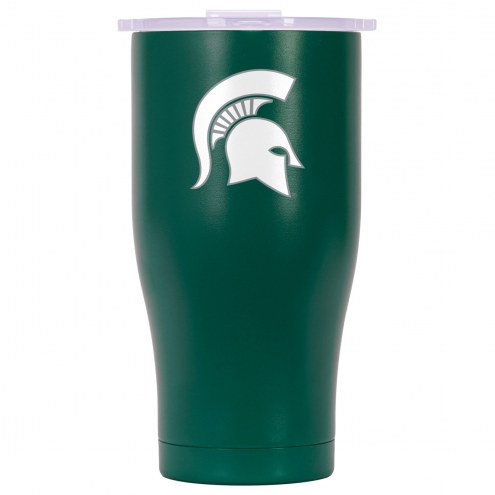 Michigan State Spartans ORCA 27 oz. Chaser Tumbler