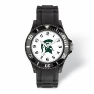 Michigan State Spartans Scholastic Watch