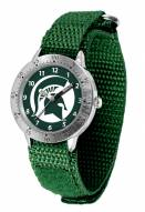 Michigan State Spartans Tailgater Youth Watch