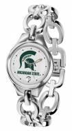 Michigan State Spartans Women's Eclipse Watch