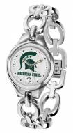 Michigan State Spartans Women's Eclipse Watch