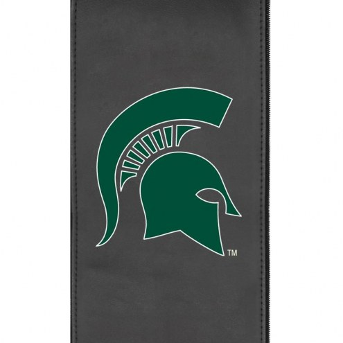 Michigan State Spartans XZipit Furniture Panel