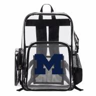 Michigan Wolverines Dimension Backpack