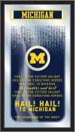 Michigan Wolverines Fight Song Mirror