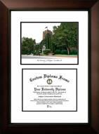 Michigan Wolverines Legacy Scholar Diploma Frame