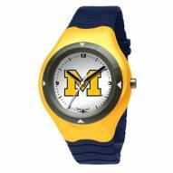 Michigan Wolverines Prospect Watch