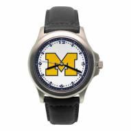 Michigan Wolverines Men's Rookie Watch