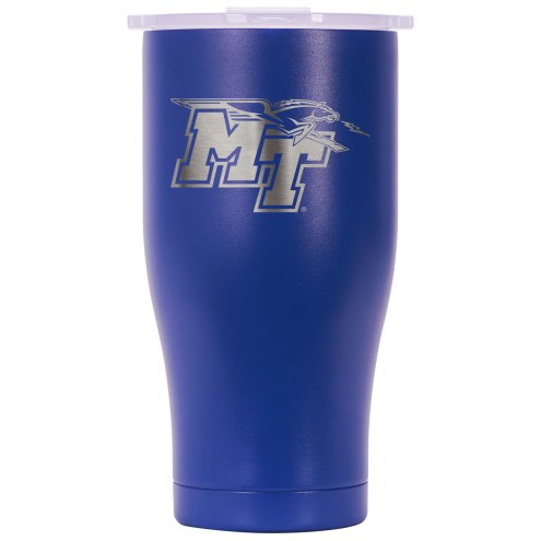 Middle Tennessee State Blue Raiders ORCA 27 oz. Chaser Tumbler