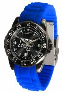 Middle Tennessee State Blue Raiders FantomSport AC AnoChrome Men's Watch