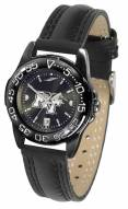 Middle Tennessee State Blue Raiders Ladies Fantom Bandit Watch