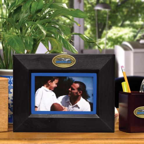 Middle Tennessee State Blue Raiders Landscape Picture Frame