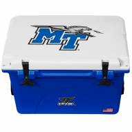 Middle Tennessee State Blue Raiders ORCA 40 Quart Cooler