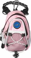 Middle Tennessee State Blue Raiders Pink Mini Day Pack