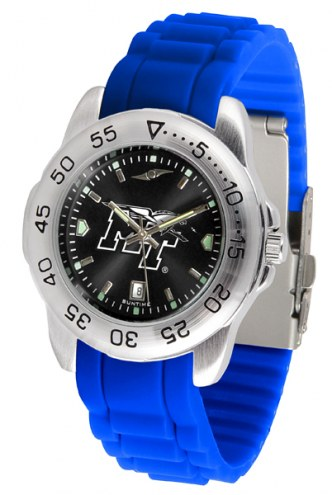 Middle Tennessee State Blue Raiders Sport AC AnoChrome Men's Watch
