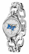 Middle Tennessee State Blue Raiders Women's Eclipse Watch