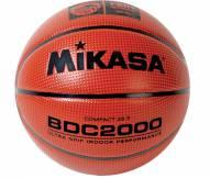 Mikasa Compact NWBA Basketball - Size 6