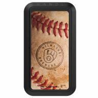 Milwaukee Brewers HANDLstick Phone Grip