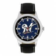 Milwaukee Brewers Men's Player Watch