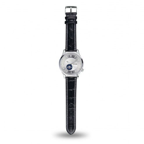 Milwaukee Brewers Men's Icon Watch