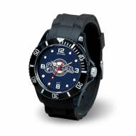 Milwaukee Brewers Men's Spirit Watch
