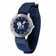 Milwaukee Brewers Tailgater Youth Watch