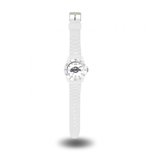 Milwaukee Brewers Women's Cloud Watch