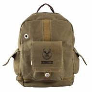 Milwaukee Bucks Prospect Backpack