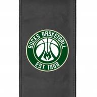 Milwaukee Bucks XZipit Furniture Panel with Secondary Logo