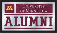 Minnesota Golden Gophers Alumni Mirror