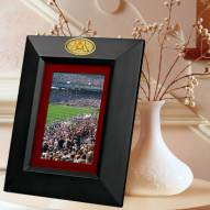Minnesota Golden Gophers Black Picture Frame