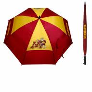 Minnesota Golden Gophers Golf Umbrella