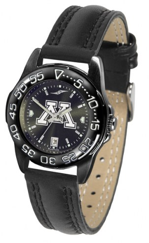 Minnesota Golden Gophers Ladies Fantom Bandit Watch