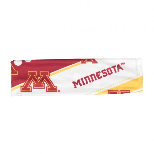 Minnesota Golden Gophers Stretch Headband