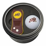 Minnesota Golden Gophers Switchfix Golf Divot Tool & Ball