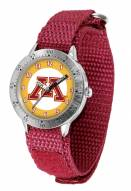 Minnesota Golden Gophers Tailgater Youth Watch