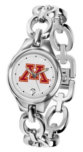 Minnesota Golden Gophers Women's Eclipse Watch