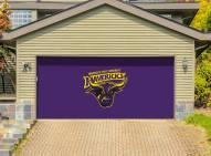 Minnesota State Mavericks Double Garage Door Banner