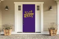 Minnesota State Mavericks Front Door Banner