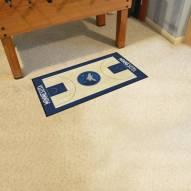 Minnesota Timberwolves NBA Court Runner Rug