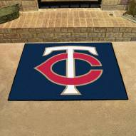 Minnesota Twins All-Star Mat