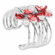 Minnesota Twins Celebration Cuff Bracelet