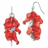 Minnesota Twins Celebration Dangle Earrings