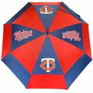 Minnesota Twins Golf Umbrella