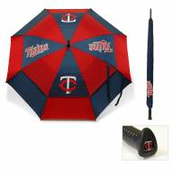 Minnesota Twins Golf Umbrella