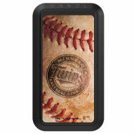 Minnesota Twins HANDLstick Phone Grip
