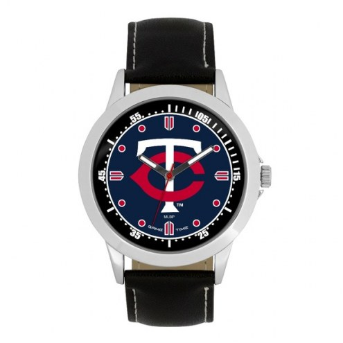 Minnesota Twins Men's Player Watch