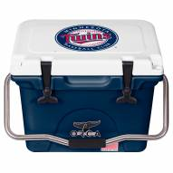 Minnesota Twins ORCA 20 Quart Cooler